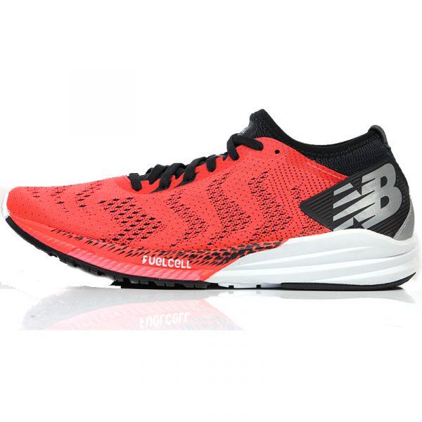 New Balance FuelCell Impulse Men's Running Shoe side