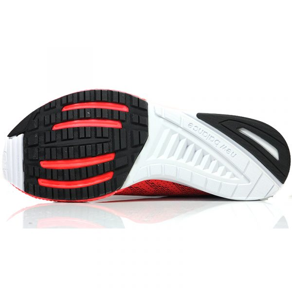 New Balance FuelCell Impulse Men's Running Shoe sole