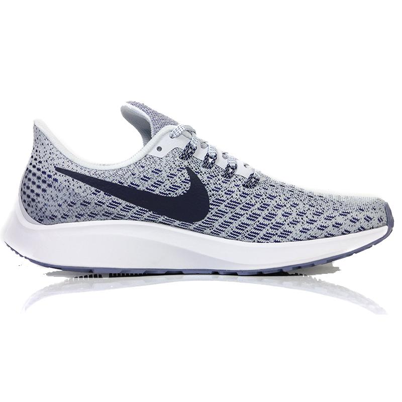 ead9d2357b1da Nike Air Zoom Pegasus 35 Women s Running Shoe