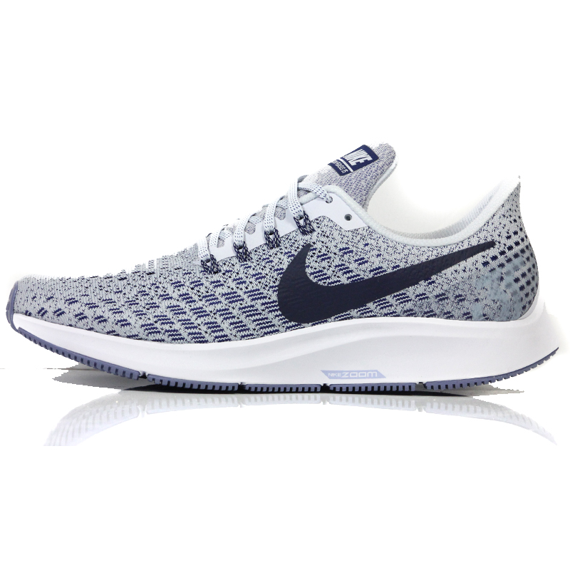 a0ad6520b16a2 Nike Air Zoom Pegasus 35 Women's Running Shoe | The Running Outlet