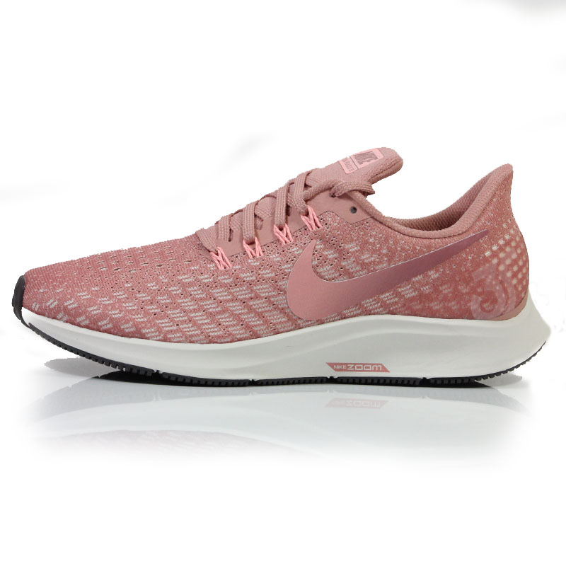 780afa8eb Nike Air Zoom Pegasus 35 Women's Running Shoe | The Running Outlet