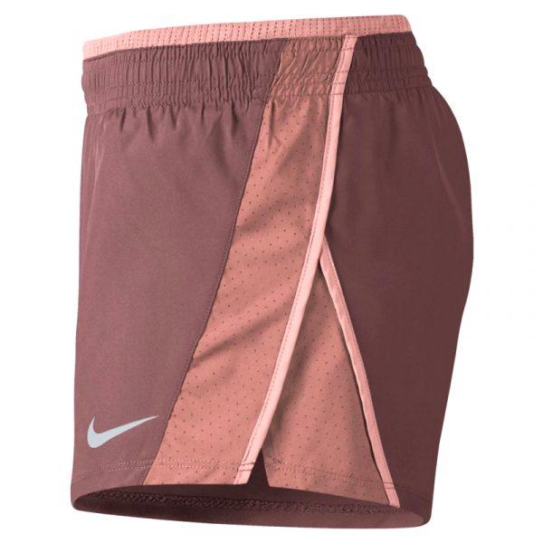 Nike 10k Women's Running Short side