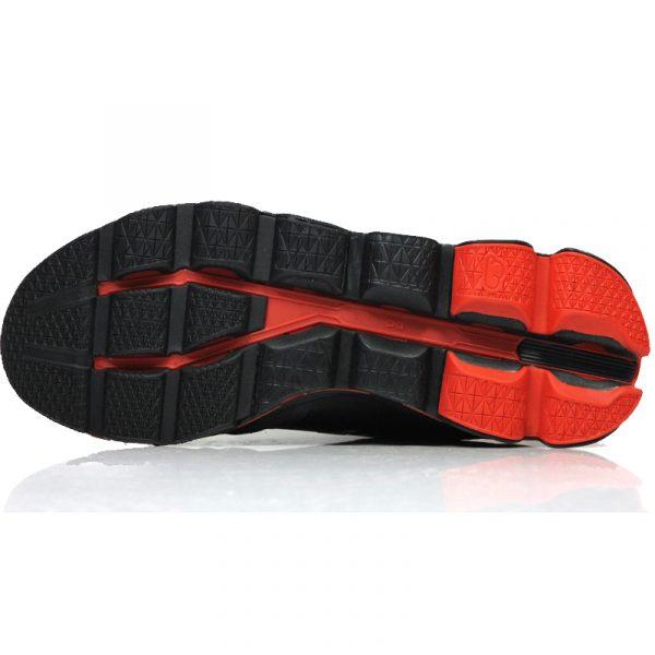 On Cloudace Men's Running Shoe sole