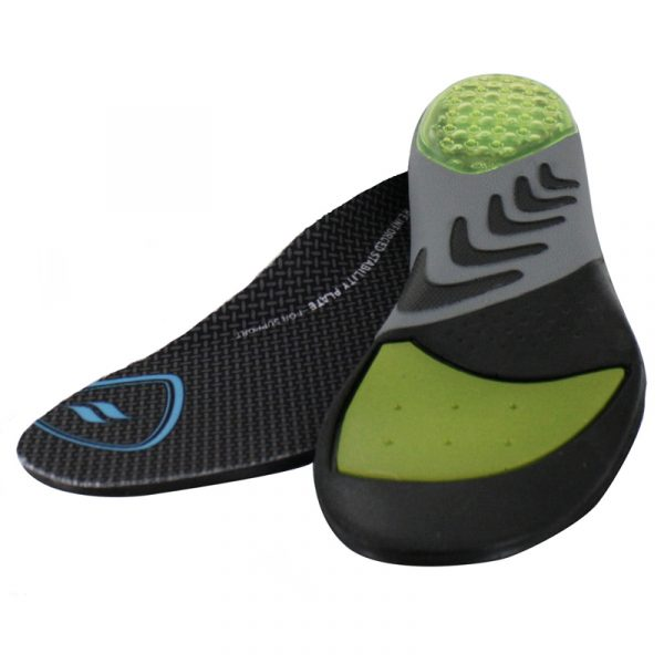 Sofsole Airr Women's Orthotic Insole