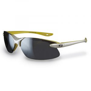Sunwise Windrush Running Sunglasses white