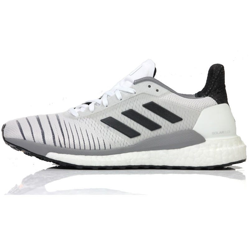 4b8bf69d0b3d2 Adidas Solar Glide Women s Running Shoe