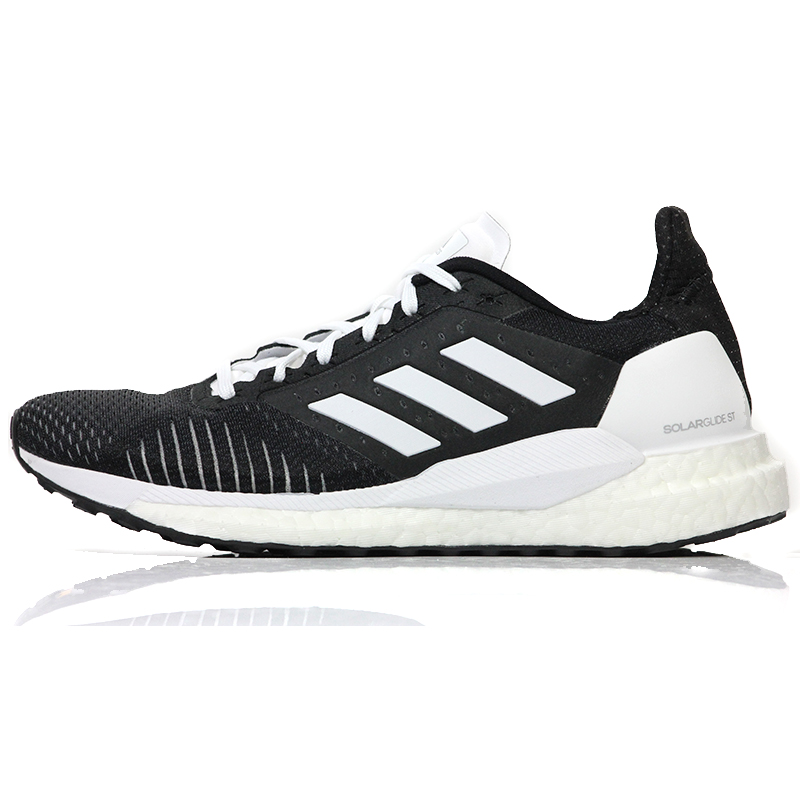 low priced 9083c 46711 adidas Solar Glide ST Womens Running Shoe