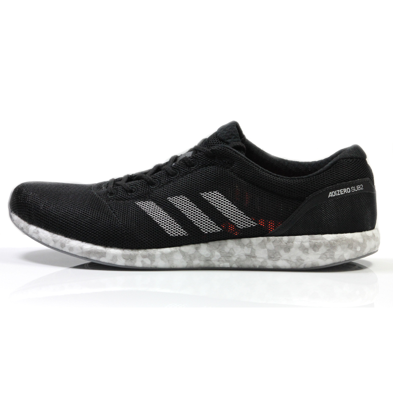 adidas adizero Sub2 Men's Running Shoe | The Running Outlet