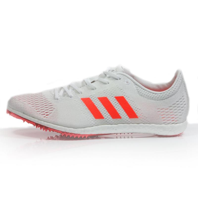 9b15796289162a adidas Adizero Avanti Men s Track Spike side