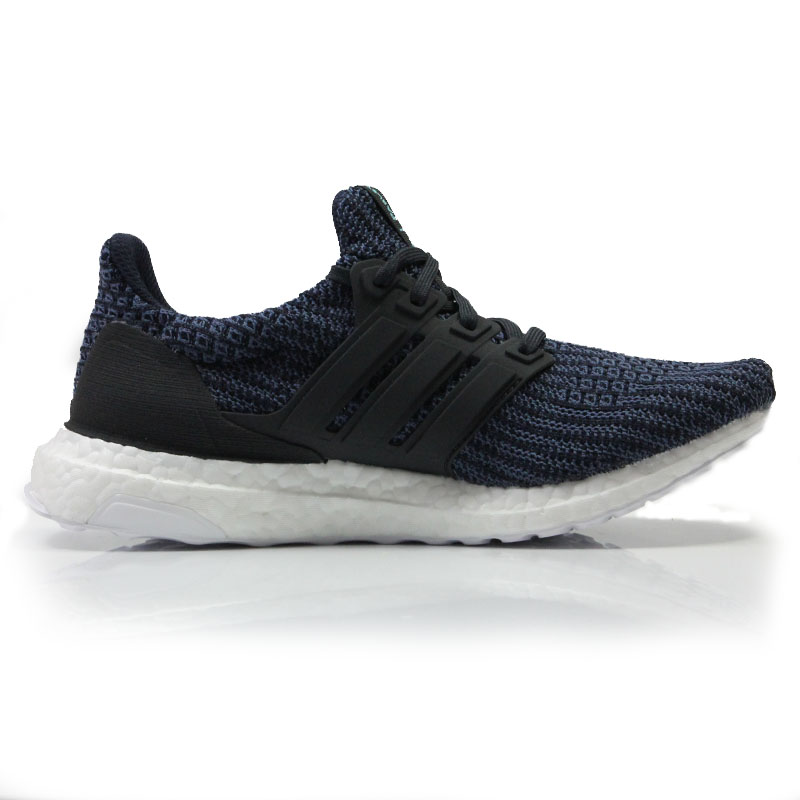 b36104844 adidas Ultra Boost Parley Women s Running Shoe