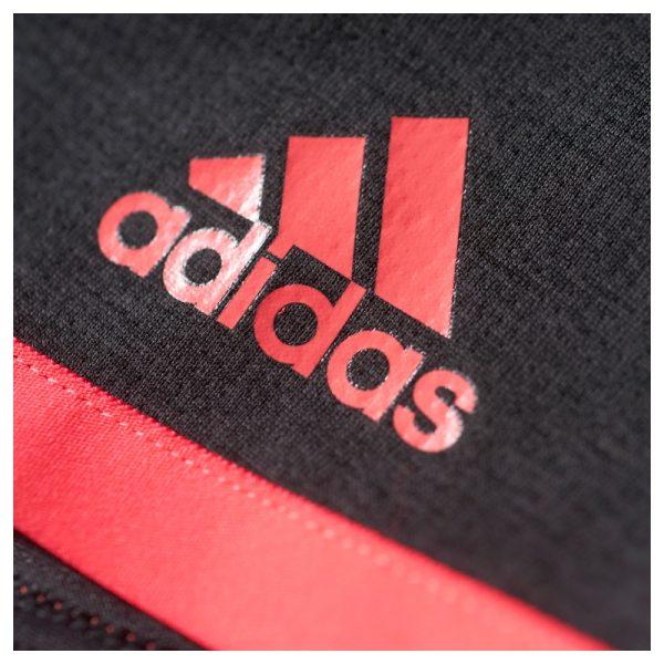 adidas Climachill Women's Running Short adidas logo