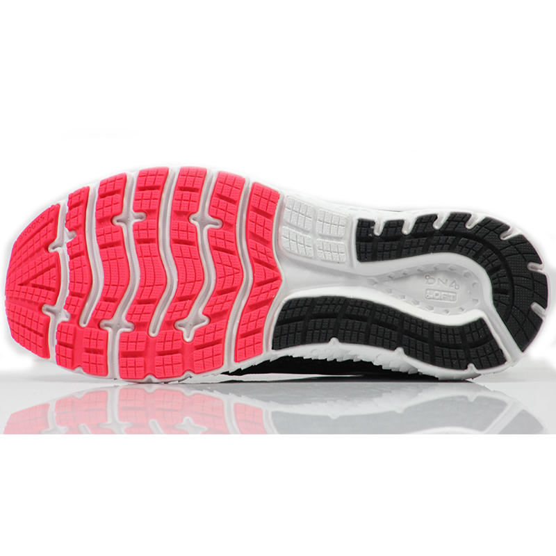 03499501bb4 Brooks Glycerin 16 Women s Running Shoe