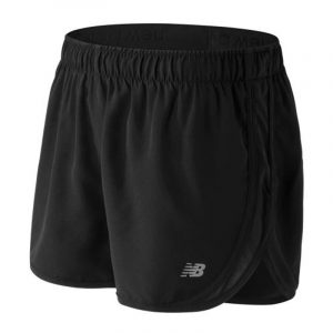 New BalanceAccelerate 2.5inch Women's Running Short front