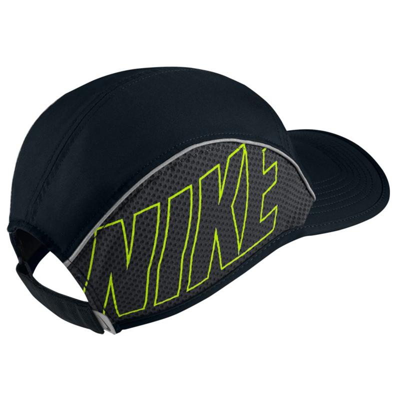 9e9710868 Nike AeroBill Unisex Running Cap