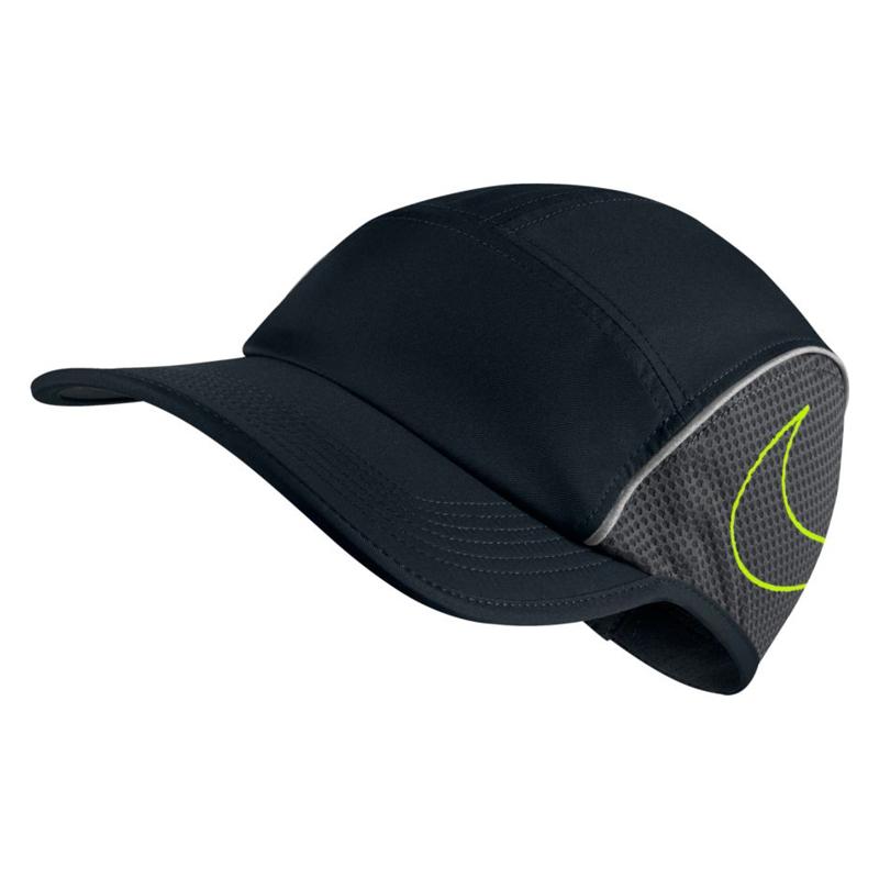 14dca950e Nike AeroBill Unisex Running Cap