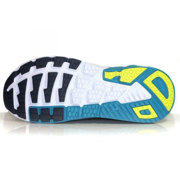Hoka One One Arahi 2 Men's Running Shoe Sole - View
