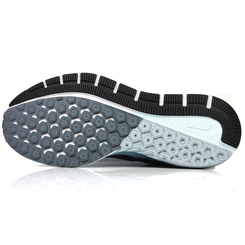 9209e3ea06f Nike Air Zoom Structure 21 Women s Running Shoe Sole - View