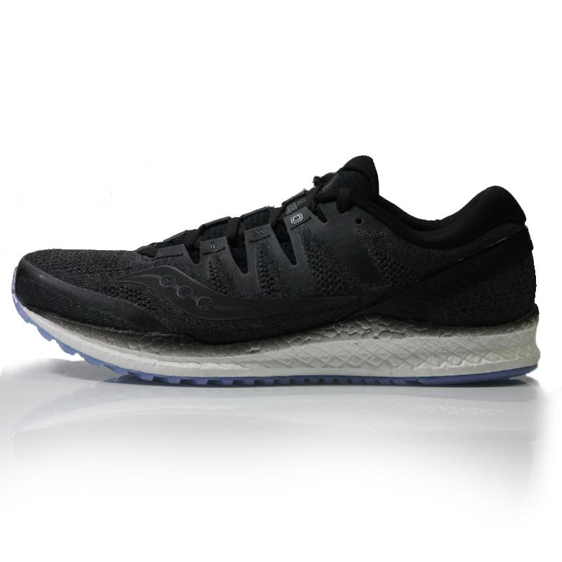 337aa7e5 Saucony Freedom ISO 2 Men's Running Shoe