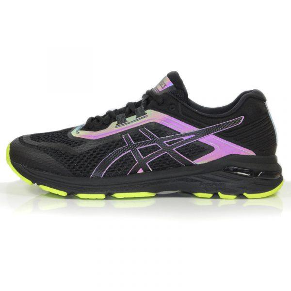 Asics GT-2000 v6 Lite Show Men's Running Shoe