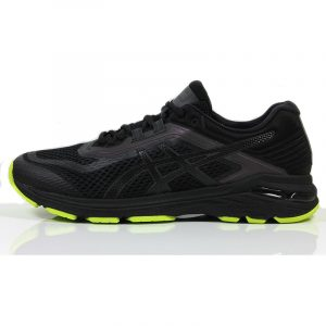 Asics GT-2000 v6 Lite Show Men's Running Shoe Side View