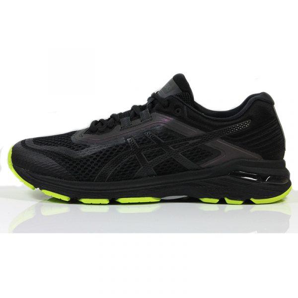 Asics GT-2000 v6 Lite Show Men's Running Shoe Side View