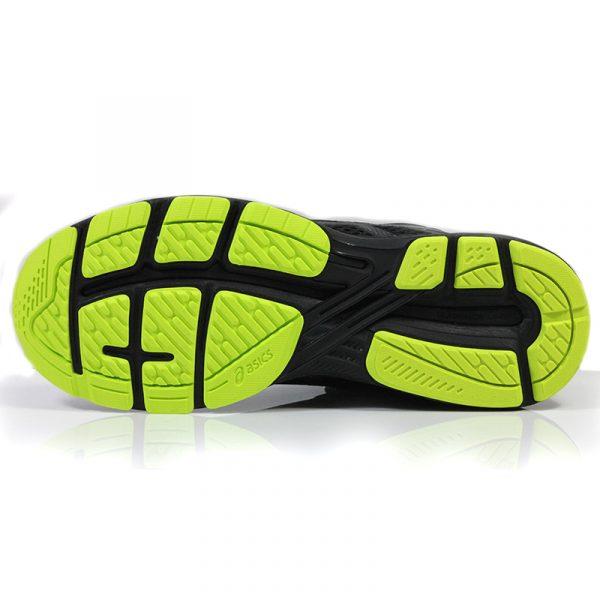 Asics GT-2000 v6 Lite Show Men's Running Shoe Sole View