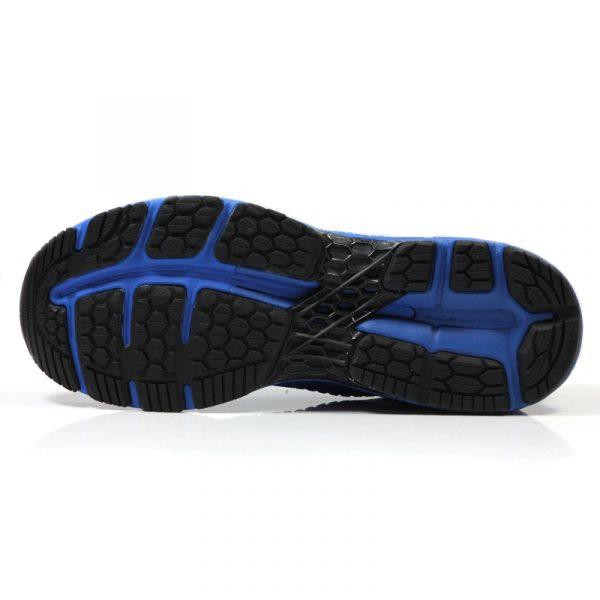 Asics Gel Kayano 25 Men's Running Shoe Sole View