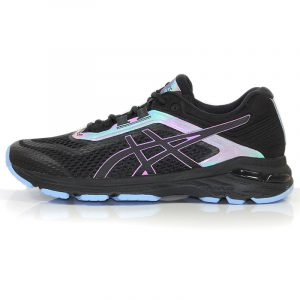 Asics GT-2000 v6 Lite Show Women's Running Shoe Side View