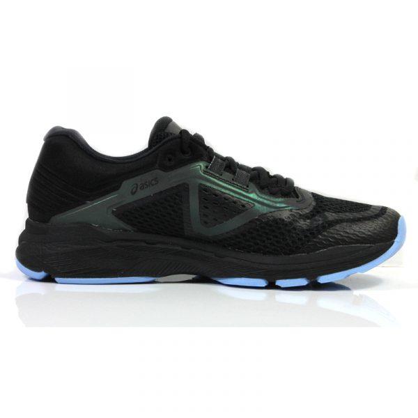 Asics GT-2000 v6 Lite Show Women's Running Shoe Back - View