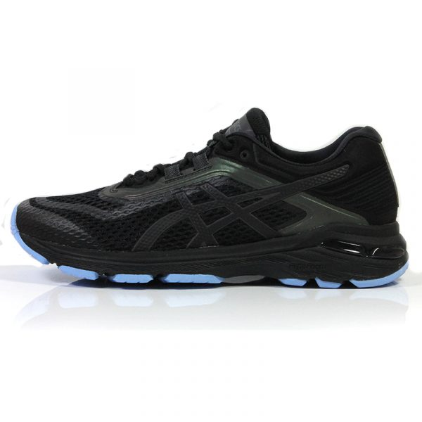 Asics GT-2000 v6 Lite Show Women's Running Shoe Side View
