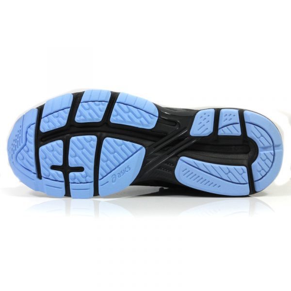 Asics GT-2000 v6 Lite Show Women's Running Shoe Sole View