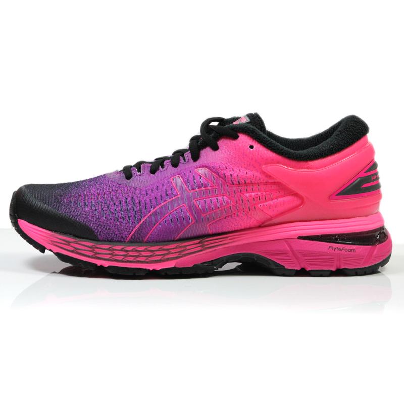 Asics Gel Kayano 25 SP Women's Running Shoe | The Running Outlet