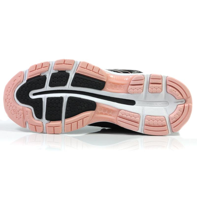665759f8aa748 Asics Gel Nimbus 20 Women's Running Shoe | The Running Outlet
