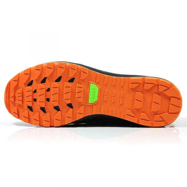Asics Gecko XT Men's Trail Shoe Sole View