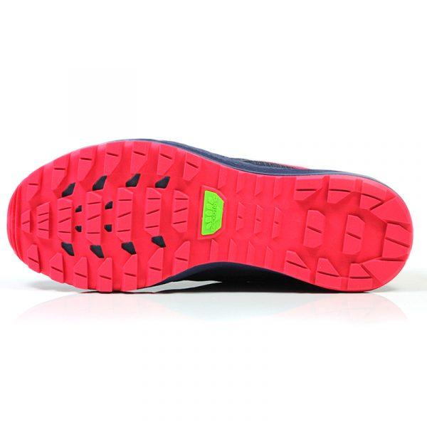 Asics Gecko XT Women's Trail Shoe Sole View