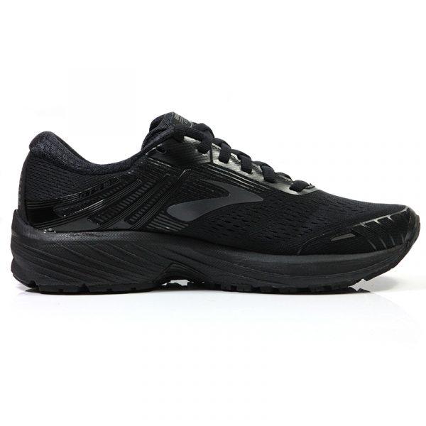 Brooks Adrenaline GTS 18 Women's Running Shoe Back View