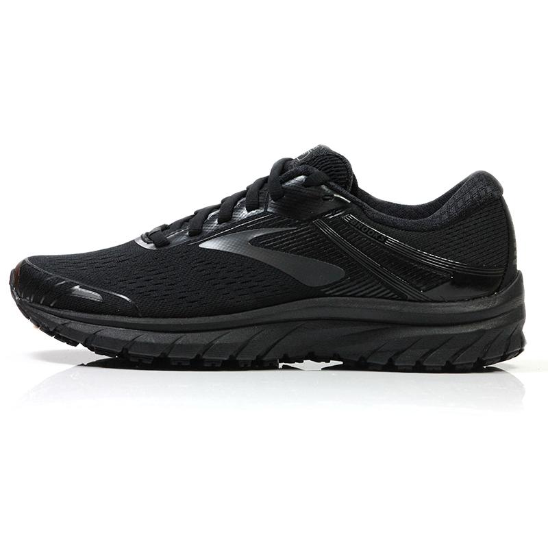 b29aa4652c3ae Brooks Adrenaline GTS 18 Men s Running Shoe