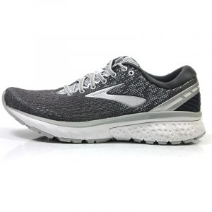 Brooks Ghost 11 Women's Running Shoe Side View