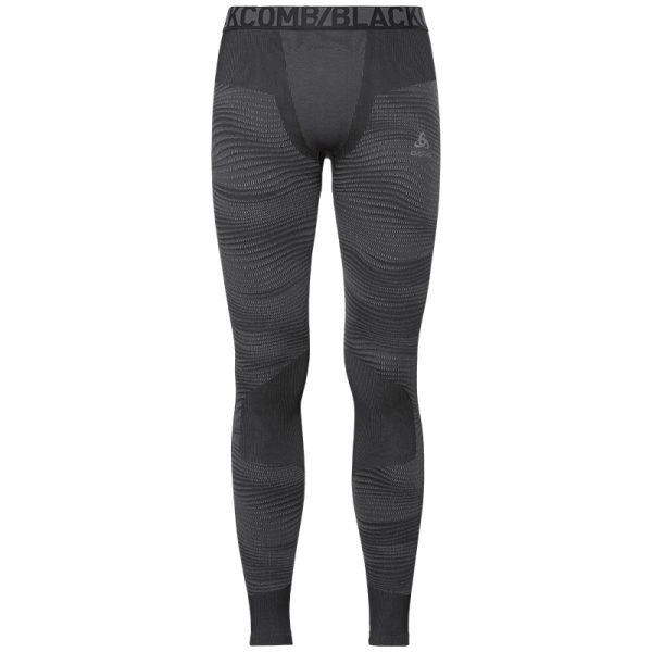 Odlo Mens Peformance Tight Front View