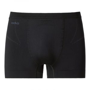 Odlo Mens Body Fit Boxer Front View