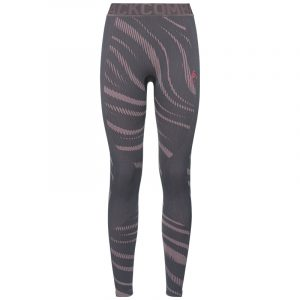 Odlo Womens SUW Tight Front View
