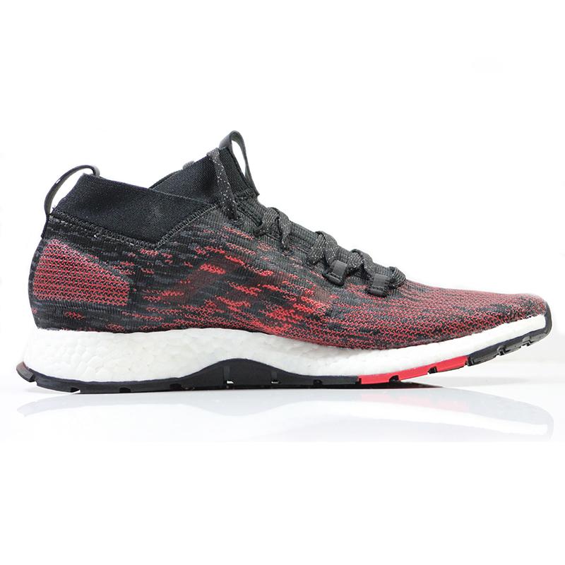 716b251fe67 adidas Pureboost RBL Men s Running Shoe