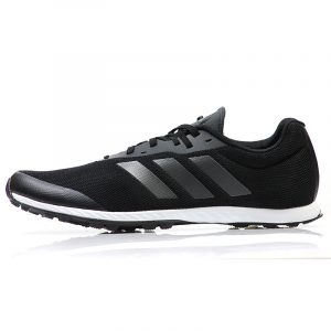 adidas XCS Men's Cross Country Spike Side View