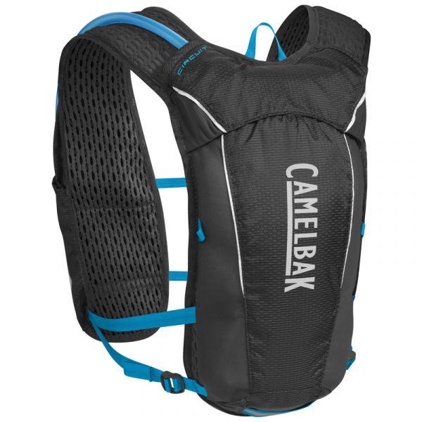 Camelbak Circuit Hydration Vest Back View