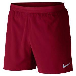Nike Flex Stride Men's Running Short Front View