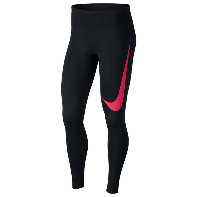 96aca331d0c8 Nike Essential HBR Women s Running Tight Front - View