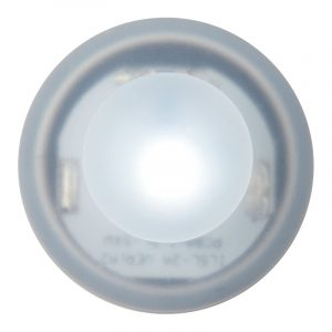 Ronhill Vizion LED Light White Front View