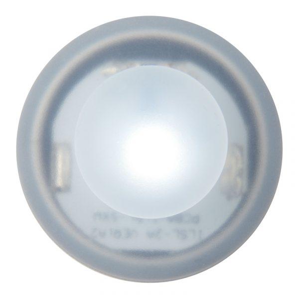 Ronhill Vizion LED Light White Front View
