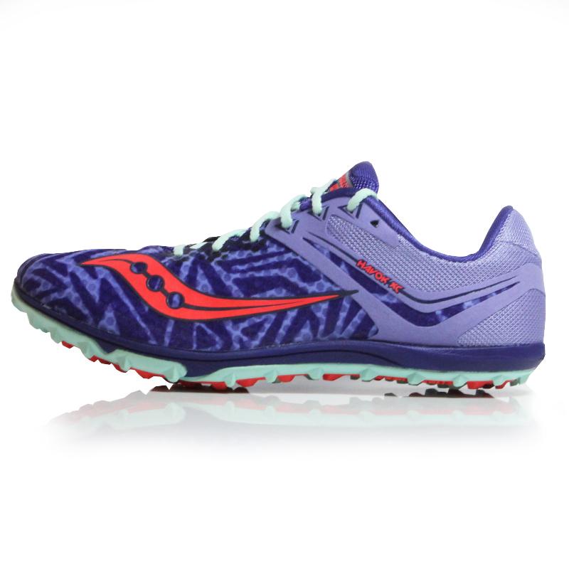 923b2a0cdd Saucony Havok XC Women's Running Spike