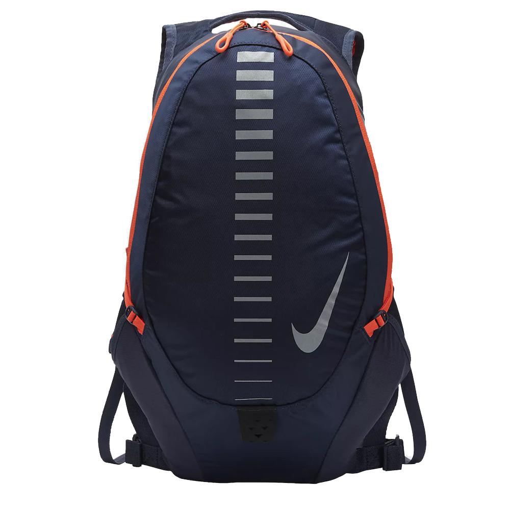 f4f4afe18 Nike Commuter Running Backpack 15Lt